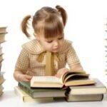 Как научиться быстро и много читать?