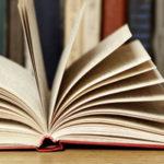 Почему мы читаем медленно?