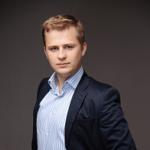 Евгений Ходченков о компьютерной грамотности