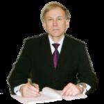 Веб-оратор Анатолий Донской